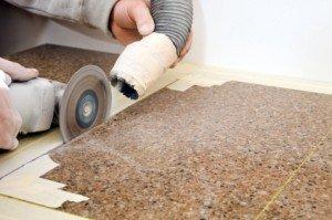 Method Of Statement For Marble Stone Installation White Granite Floor Tile How To Install Flooring