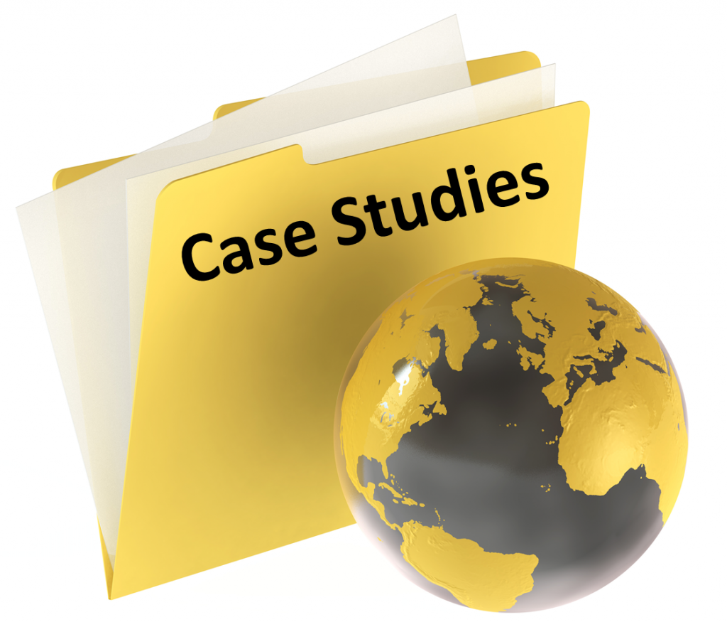 tep case study