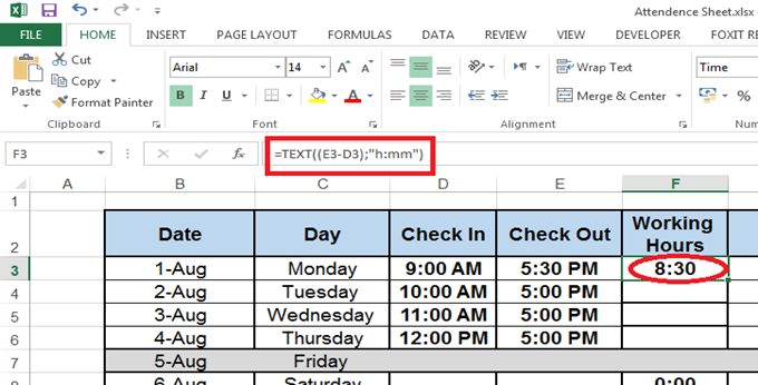 How To Calculate The Difference Between Two Times In Excel. How To Calculate The Difference Between Two Times In Excel. Worksheet. Excel Worksheet Event Calculate At Mspartners.co