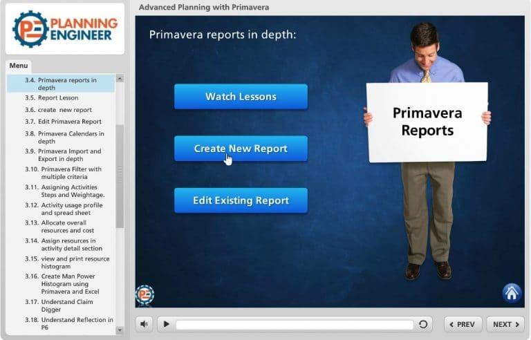 Advanced-Planning-With-Primavera1