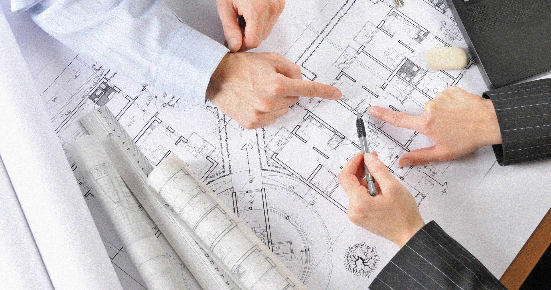 Construction project cost estimation technique for What is a design consultant