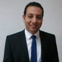 Mahmoud Refaee