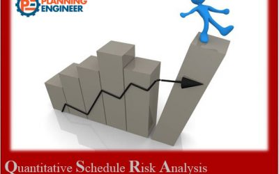 Quantitative Schedule Risk Analysis with Primavera Online Course