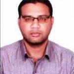 Siddiq Ali Khan Ahmed