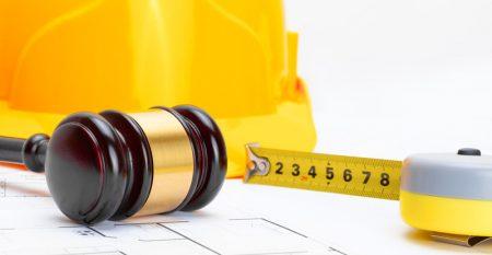 Construction Claims-EOT