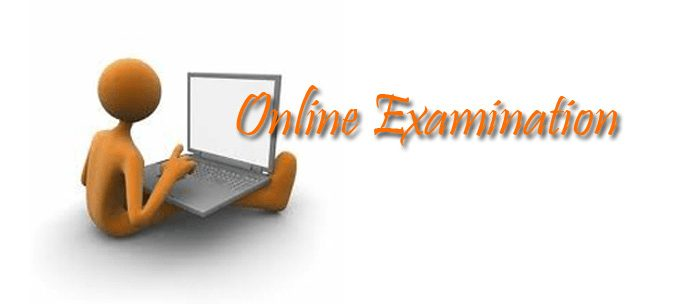 Free PSP 100 Exam Questions - Planning Engineer Est