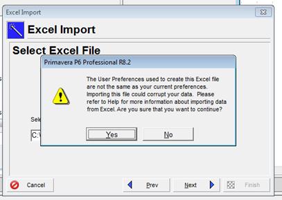 excel problems and solutions pdf