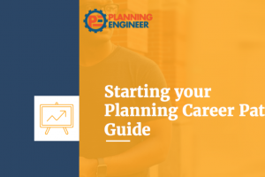 Starting Planning Career Path Guide