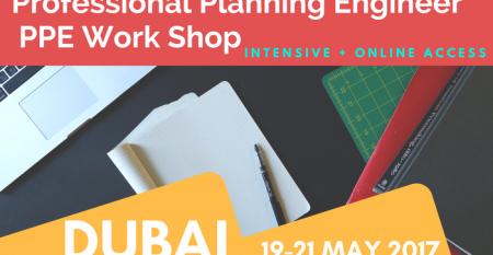 Dubai-PPE
