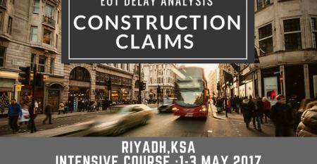 KSA-Claims