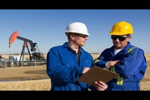 Differences between project engineer and planning engineer