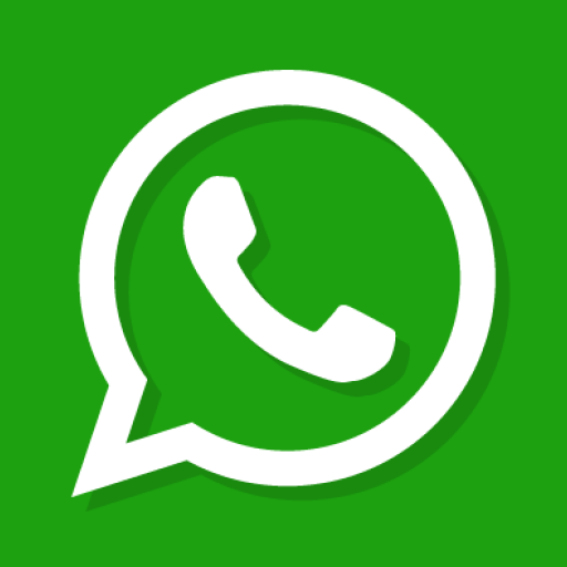 whatsapp-icon-0