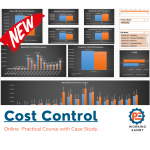 Cost Control for Construction Projects