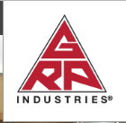 GRP Industries