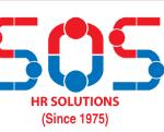 SOS HR Solutions