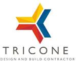 Tricone Consortium